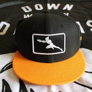 Overwatch League 9Fifty Snapback